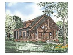 log cabins house plans plan 025l 0022 find unique house plans home plans and floor