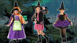 witch from room on the broom costume witch costumes youtube