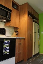 Hickory Kitchen Cabinets Home Depot Kitchen Hickory Kitchen Cabinets New Kitchen Cabinet Wholesale