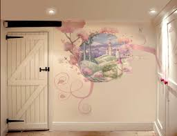28 fairytale wall murals magical fairies wallpaper mural fairytale wall murals mural portfolio