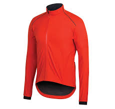 hardshell cycling jacket rapha hardshell jacket 260 the bike list
