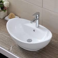 bathroom basin countertop descargas mundiales com