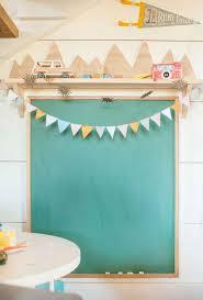 1131 best kids bedroom decor images on pinterest baby room