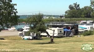 clayton ny campgroundviews com french creek marina clayton new york ny