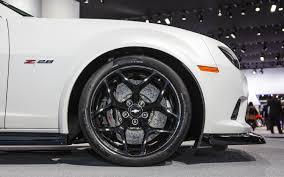 wheels camaro z28 zo6 wheels corvetteforum chevrolet corvette forum discussion
