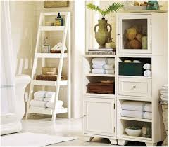 bathroom wall mounted shelving ideas how to build a corner white