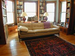 fine design red rugs for living room first rate red living room