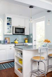 cabinet styles for small kitchens small kitchen ideas to maximize your space more