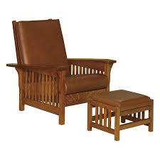 amish chairs u0026 recliners amish furniture shipshewana furniture co