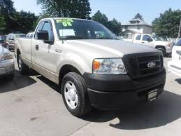 ford trucks for sale in wisconsin ford f 150 for sale in kenosha wi carsforsale com