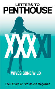 letters to penthouse xxxxi u2013 hachette book group