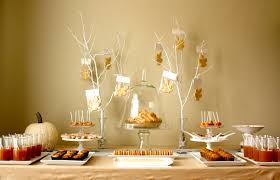Wedding Dessert Table Top 5 Sweet Dessert Table Ideas For Your Party Wedding