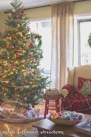 christmas home decor 2014 paleovelo com