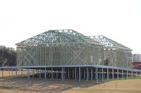 timber roof trusses hunter frame and trusshunter frame and truss