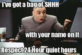 Hhhnnnggg Meme - inspirational hhhnnnggg meme quiet hours meme long tail keywords