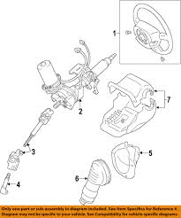does lexus ct200h qualify for tax credit lexus toyota oem 11 16 ct200h steering column intermediate shaft