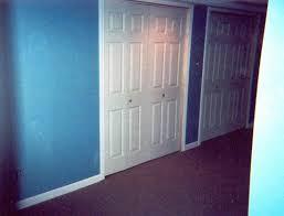 Six Panel Closet Doors Door And Window Ct Home Renovation