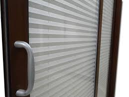 Glass Blinds Internal Shutter U0026 Blind Features