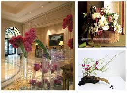 special feature floral arrangements u2014 avanzato design