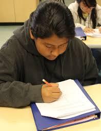 Diversity College Essay Sample Breakthrough Silicon Valley