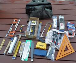 Woodworking Tools List by Basic Woodworking Tools Fantastic Orange Basic Woodworking Tools