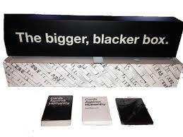 cards against humanity for sale best 25 cards against humanity expansion ideas on