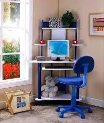 Corner Desk With Chair Corner Desk Boys Corner Desk Corner Desk For Boys Desk