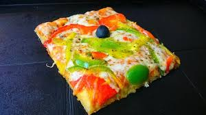 cuisine rapide luxembourg pizza odessa luxembourg quartier restaurant avis