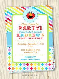 46 best birthday 2 images on pinterest birthday party ideas