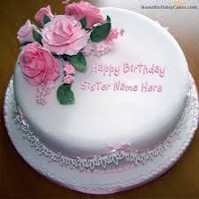 birthday cakes for birthday cake pic qygjxz
