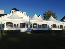 tent building types of tents choosing a tent partytime rentals
