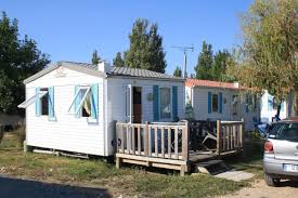 mobile home 1 bedr rent of mobile homes 3 star campsite in