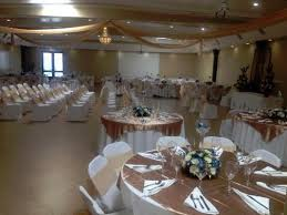banquet halls for rent salon nuevo new banquet for rent nuys ca