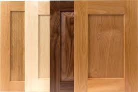 cabinet door knob placement cabinet handle placement cabinet door hardware placement guidelines