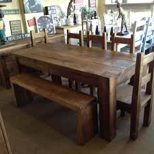 chunky farmhouse table legs chunky farmhouse table hall of pine nottingham