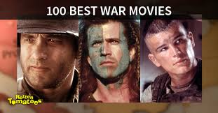 100 best war movies of all time u003c u003c rotten tomatoes u2013 movie and tv news