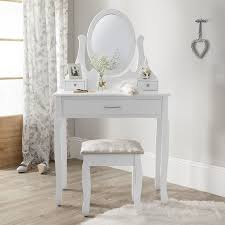 Dressing Table Designs With Full Length Mirror Bedroom Furniture Dressing Table And Chair Corner Dressing Table