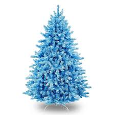 Fully Decorated Artificial Christmas Trees Fully Decorated Artificial Christmas Trees 97 Decorated Pre Lit