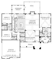 House Plans For Entertaining 100 Frank Betz House Plans 1000 Images About Top Design