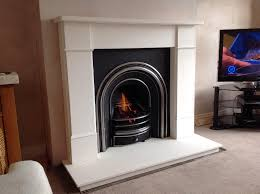 sherwood fireplaces doncaster fireplaces 18 reviews on yell