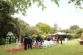 newlands wedding katharine linder photographykatharine linder