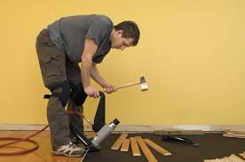 hardwood floor installation buffalo ny floor installation