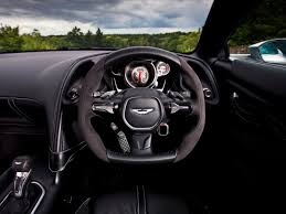Aston Martin Db10 James Bond S Car From Spectre Pictures Of Aston Martin Db10 In James Bond Film