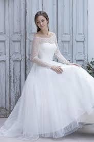 robe de mari e reims shooting mariage aux couleurs gourmandes