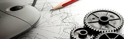 produkt designer technischer produktdesigner technischeszeichnen net