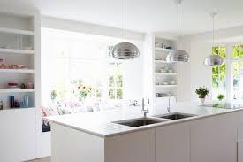 100 kitchen cabinets syracuse ny 450 hazelhurst ave for