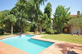 torrita di siena villa vacation rental villa lauretana that sleeps