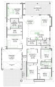 best 25 kitchen layouts ideas on pinterest kitchen planning