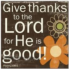 happy thanksgiving psalm 106 verse 1 gradient thanksgiving