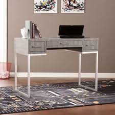 Secretary Desk For Desktop Computer Secretary Desks Shop The Best Deals For Nov 2017 Overstock Com